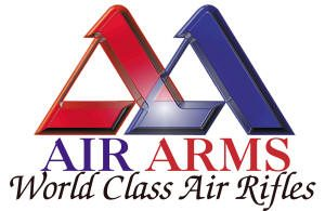 air_arm_logo