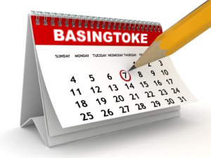 basingstoke_bookings