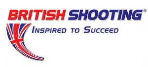 british%20shooting%20logo