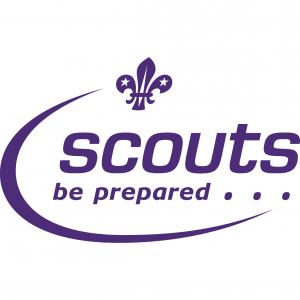 scoutstile