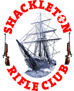 shackletonrifleclublogo