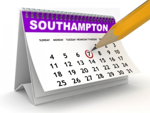 southampton_bookings