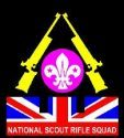 Squad Training - May 2018 @ National Shooting Center Aldersley | United Kingdom