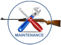 Gun Maintenance Course 2018 @ Macrae Scout Hut, | England | United Kingdom