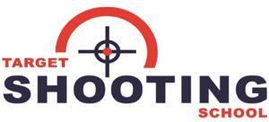 Junior Sporter Rifle Open @ Bookham Rifle Club | England | United Kingdom
