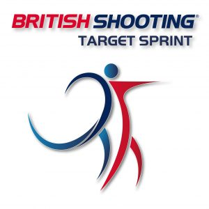 TargetSprint National Selection - Event 1 @ Rugeley Rifle Club | England | United Kingdom