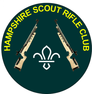 Hampshire Scout County Competition 2020 @ 4th Hiltingbury Scout HQ